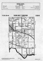 Map Image 020, Sherburne County 1988